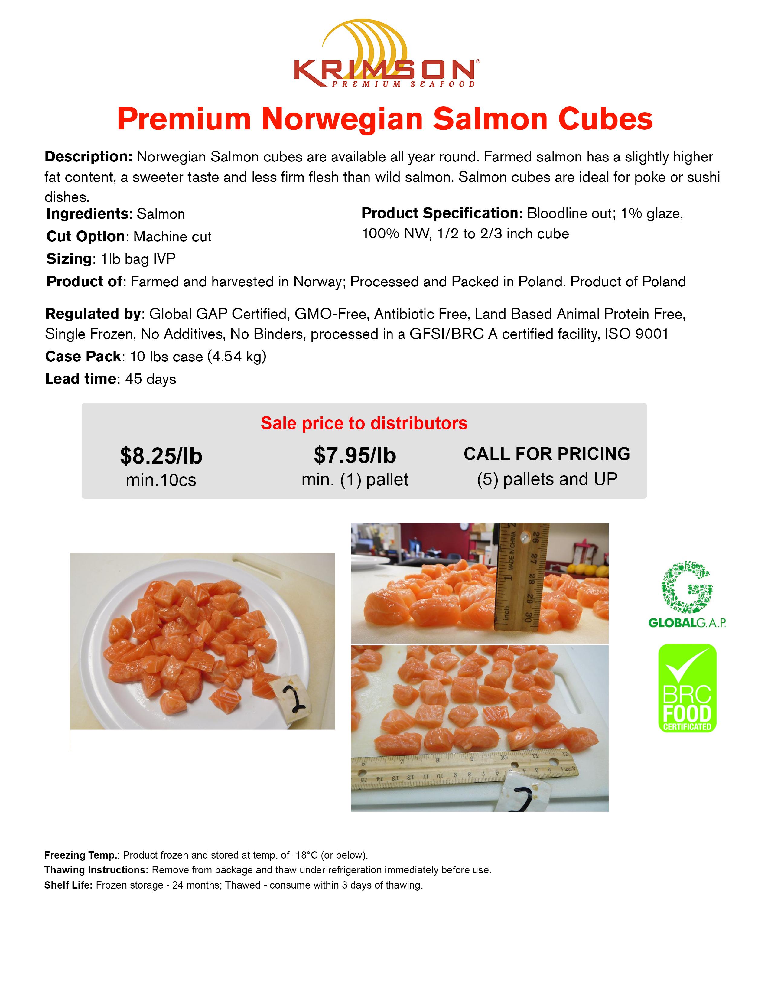 Specials hilo fish co for Hilo fish company